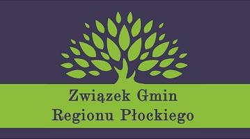 Konkurs Związku Gmin Regionu Płockiego