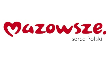 """Konkurs fotograficzny """"Mazowsze bliskie sercu"""""""