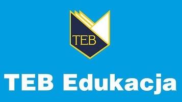 TEB Edukacja zaprasza do udziału w projeckie