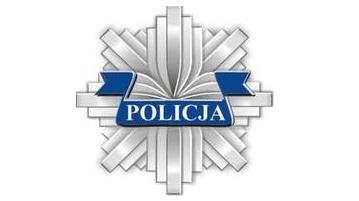Ogłoszenie przetargowe – Posterunek Policji w Pacynie