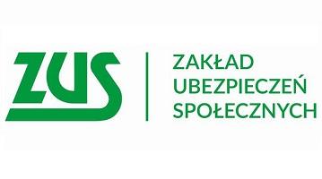 ZMIANA TERMINU – dyżur pracowników ZUS – Gmina Pacyna