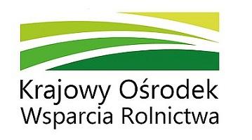 Ogólnopolski konkurs kulinarny dla KGP – Bitwa Regionów