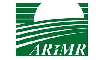 ARiMR publikuje wniosek o przyznanie pomocy.