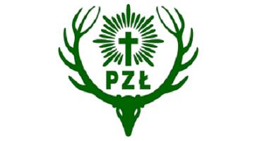 """Zgłoszenie polowania – Koło Łowieckie """"HUBERTUS"""" w Płocku"""