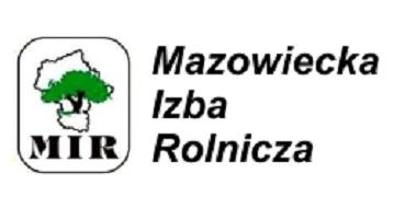 Wybory do Rad Powiatowych MIR 28 lipca 2019 r.
