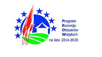 Rozwój przedsiębiorczości – rozwój usług rolniczych