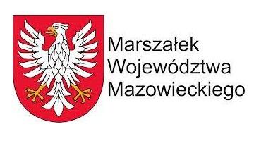 Obwieszczenie Zarządu Województwa Mazowieckiego