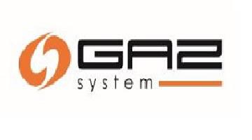 Konsultacje dotyczące projektu PCI budowy gazociągu Gustorzyn-Wronów