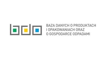 System BDO – Informacja o zmianach.