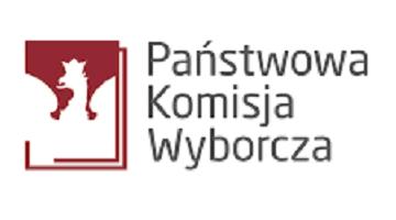 Wybory Prezydenta RP 2020 r. – wyjaśnienia PKW dot. przyjmowania zgłoszeń do obwodowych komisji wyborczych